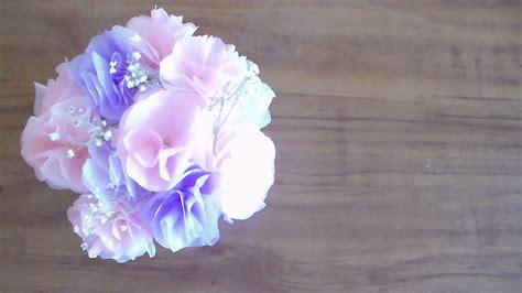 arreglos de flores para 15 aos flores de papel decoracion para baby shower xv a 209 os