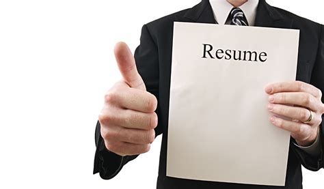 Resume Quotes resume quotes mpi