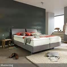 schlafzimmer nachttisch by dorweiler 3d architecture rendering