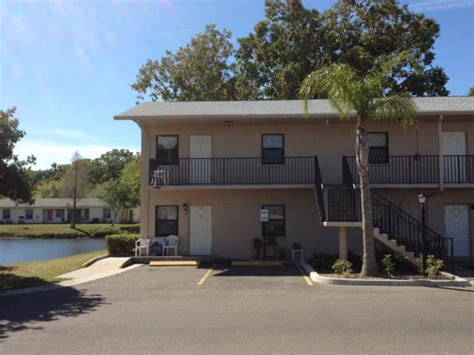 clearwater housing authority bay area apartment association names three pinellas county housing authority