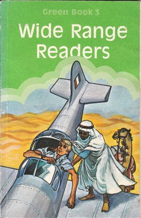 5 Books For A Wide Reader by School Reading Books From The 50 S 60 S 70 S And 80 S