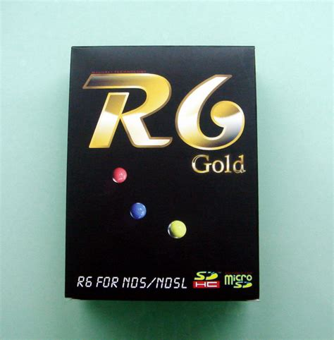 Tas Longch Neo Small Gold Original new r6 rumble pack 2in1 released