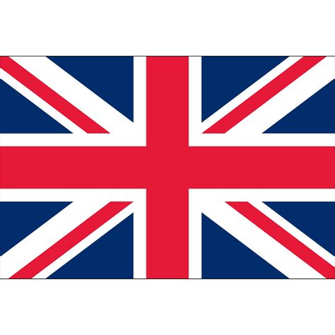 United Kingdom Search Flag Of United Kingdom Images