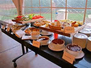 cocktail party food best cocktail party ideas venuelook blog