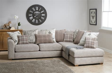 oak furniture land sofa 5 super simple steps to a cosy hygge home oak