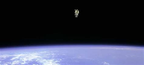 no gravity room nasa what if there were no gravity