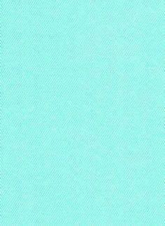 tiffany blue wallpaper uk como fazer chalkboard no photoshop download gr 225 tis