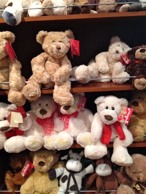 teddy the the teddy shop melbourne