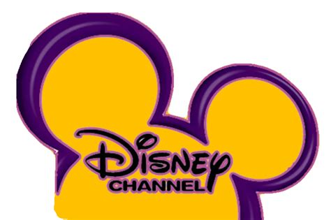 disney channel my c rock la final prueba 1 lucia gil zona disney septiembre en disney channel