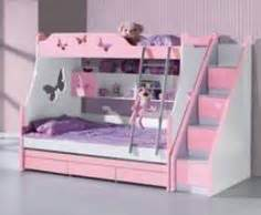 bunk beds for sale for beds for sale doll house wood