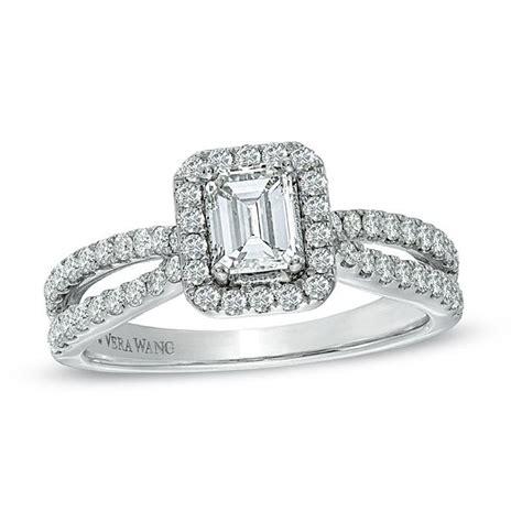 engagement rings 5 000