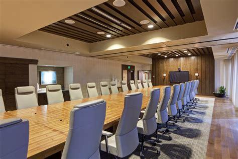 room and board dallas deloitte jll project and development services