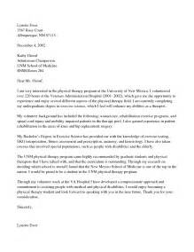 Sle Cover Letter For Graduate School by Cheap Cover Letter Writing Websites For