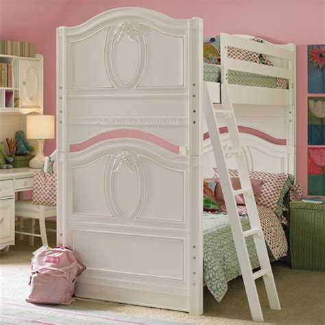 multifunctional childrens bed multifunctional bunk beds for kids room interior design
