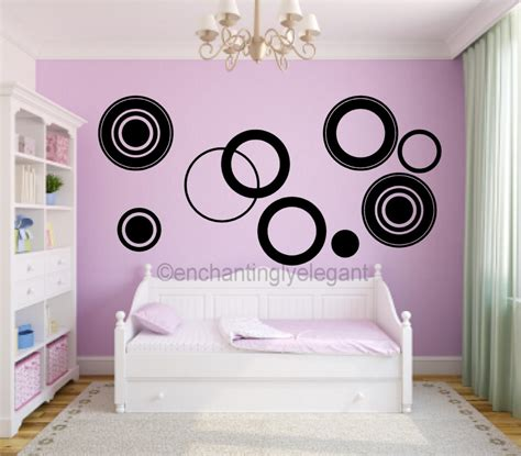 wall decals for teenage girls bedroom see the teen wall art full screen sexy videos