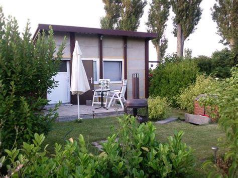 kleingarten kaufen in berlin kleingarten m winterf bungalow insel r 252 in berlin