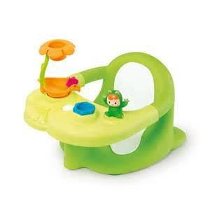 kindersitz badewanne cotoons si 232 ge de bain vert 7 110606 achat vente
