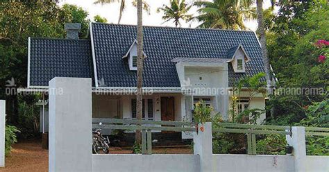 renovating an old house on a budget how to renovate an old house in kerala renovating an old house before and after