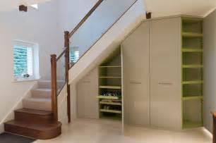 Understairs Storage Top 3 Under Stairs Storage Ideas For Beautiful Home