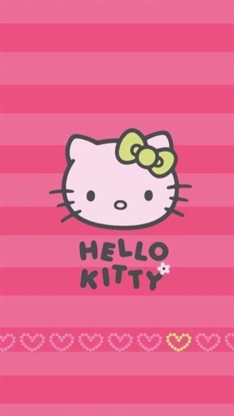 hello kitty quote wallpaper 1153 best hello kitty 1 images on pinterest hello kitty