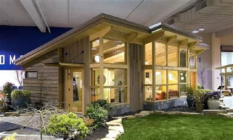 green homes designs small green homes prefab houses affordable green modular