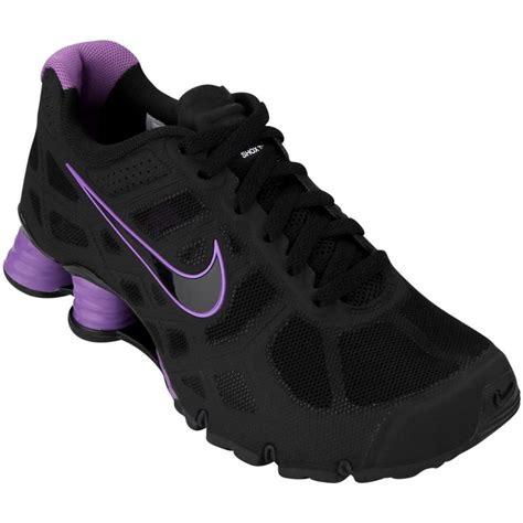 shoes with springs nike shoes with springs in heel lifestyle nike shoes