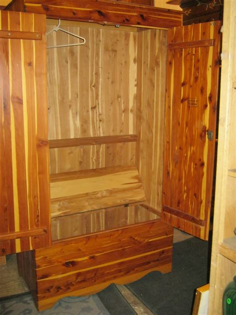 cedar armoire antique cedar wardrobe closet images