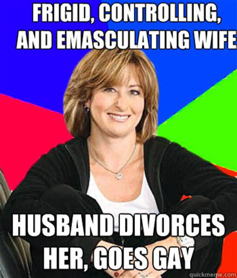 Wife Memes - controlling wife memes image memes at relatably com