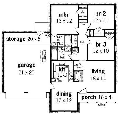 simple house floor plans teeny tiny home pinterest simple small house floor plans planhouse house plans