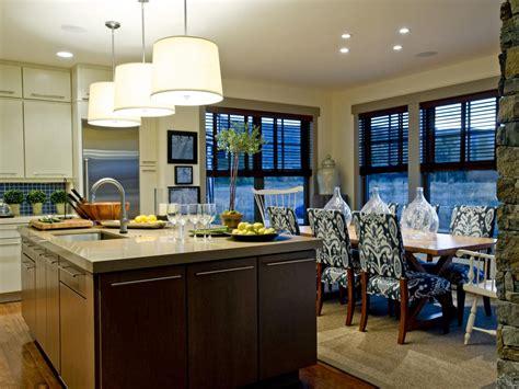 dreamy kitchen backsplashes hgtv stainless steel backsplash tiles pictures ideas from