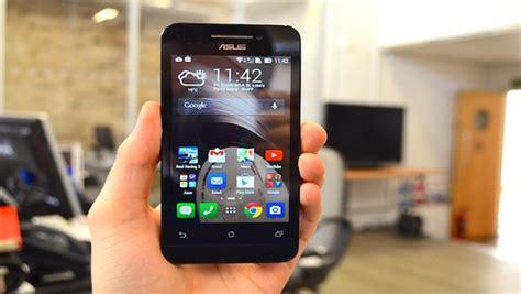 Hp Second Asus Zenfone 4 S harga spesifikasi asus zenfone 4s selingkaran