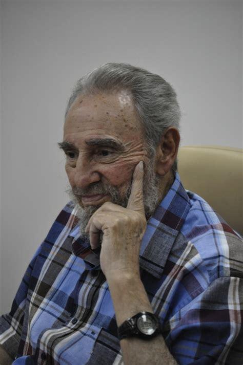 fidel castro la mentira perfecta recopilaci n de articulos edition books cubano de hoy agosto 2010