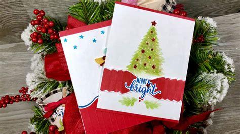 card supplies canada walmart paper gift box tree