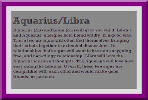 libra aquarius love libra aquarius love match 1 jpg my