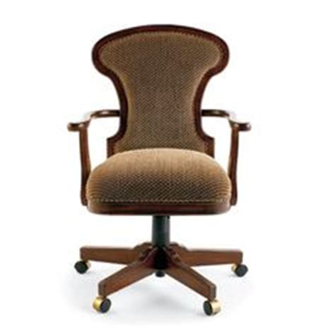 1000 images about chairs on dining chairs