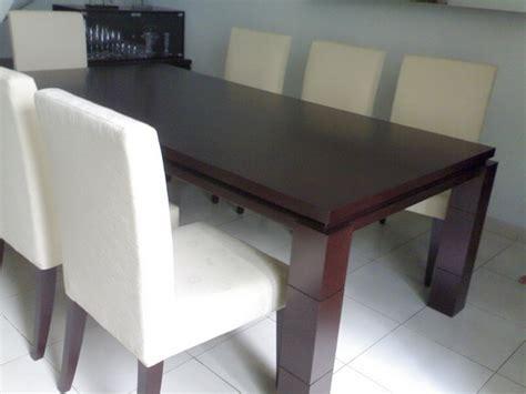 Foto Dan Meja Makan macam macam bahan sofa 171 wangi006 s