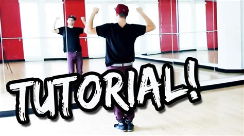 tutorial dance for you turn down for what lil jon dance tutorial