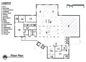 Library Floor Plan Similiar Public Library Floor Plans Keywords