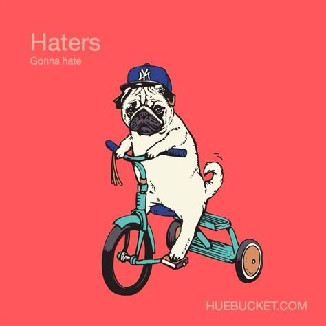 pug haters 25 best ideas about pug meme on pugs pug puppies and pug puppies