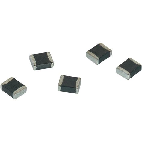 we lqs smd power inductor 22 mh inductor smd 28 images ihlp3232dzer220m11 vishay power inductor smd 22 181 h 4 3 a 3 3