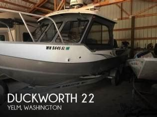 duckworth boats florida duckworth 26 offshore pilothouse in florida inflatable