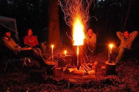 These Are Just Flames Burning In Your Fireplace by How To Make An All Cfire With Just One Log