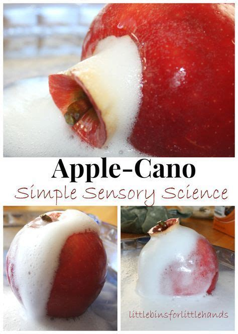 Apple Scented Opportunities by Best 20 September Crafts Ideas On