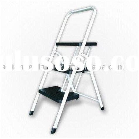 Ansi Approved Step Stools by Aluminum Ladder Step Aluminum Ladder Step Manufacturers
