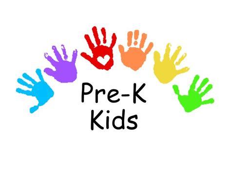 pre k pre k kids portage public library