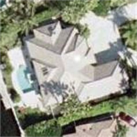 jeff house jeff gordon s house former in delray beach fl virtual globetrotting