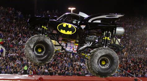 monster truck show knoxville tn the original monster jam in knoxville tennessee exciting