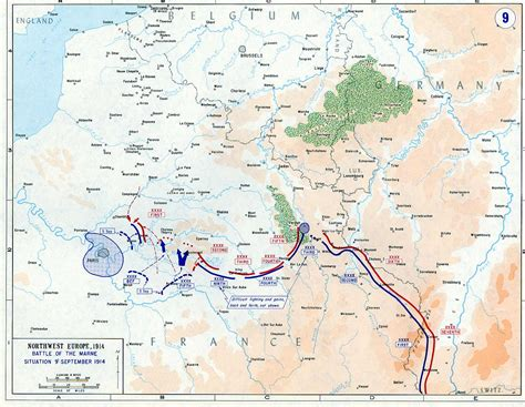file battle of the marne map jpg