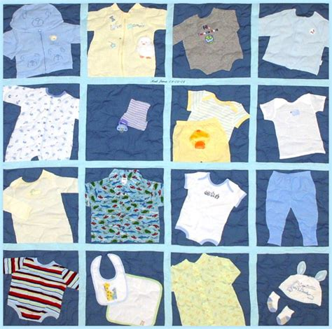 T Shirt Quilt Backing by Cus Quilt Co T Shirt Memory Quilt