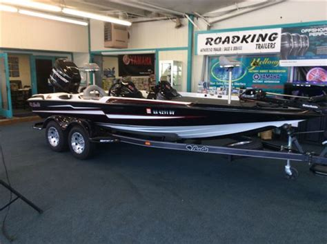 bass cat boats for sale in florida used bass bass cat boats boats for sale boats